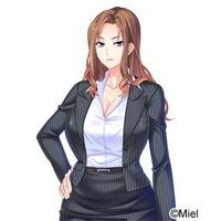 Image of Takagi Erika