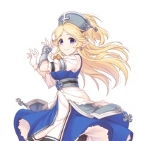 Image of Yukari Ayase