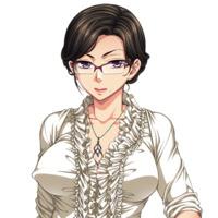 Image of Kaori Matsunami