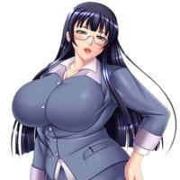 Image of Yukino Hiiragi