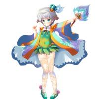 Profile Picture for Aisha