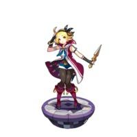 https://rei.animecharactersdatabase.com/uploads/chars/thumbs/200/39134-851818701.jpg