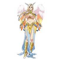 Image of Sariel