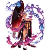 Image of Tenshu