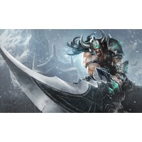 Image of Tryndamere
