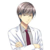 Image of Yuuya Ishigami
