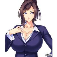 Image of Kumiko Serizawa