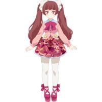 Image of Mari Shirako