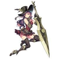 https://rei.animecharactersdatabase.com/uploads/chars/thumbs/200/39134-979330510.jpg