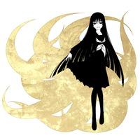 Image of Hagoromo Gitsune