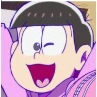 Todomatsu Matsuno