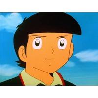 Takeshi Kishida