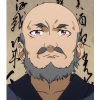 Image of Kounosuke Kaibuki