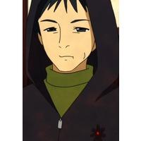 Image of Yoshida