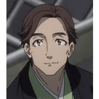 Image of Chinosuke Domon