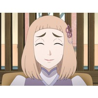 Suika Kannonji