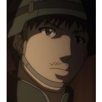 Image of Sakamoto
