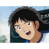 Image of Mamoru Izawa