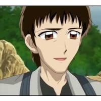 Image of Kashiwagi
