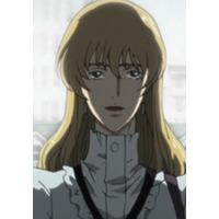 Image of Nina Rogue