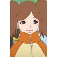 Image of Namida Suzumeno