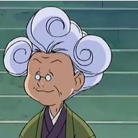 Image of Corina's Nanny