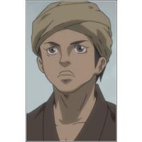 Profile Picture for Tandol