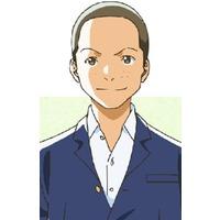Profile Picture for Tsubasa Kaneko