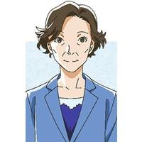 Image of Junko Azumi