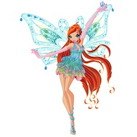 Image of Bloom (Enchantix)
