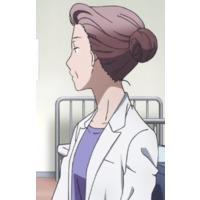 Image of School Nurse