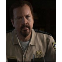 Image of Lt. J. Sherman