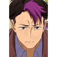 Image of Shouichi Nashihira