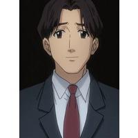 Profile Picture for Yamaguchi