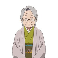 Image of Hitoha Miyamizu