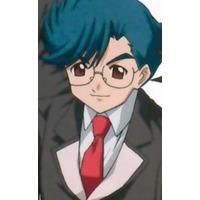 Image of Yuusuke Kayama