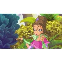 Profile Picture for Alyssa
