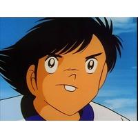 Image of Hajime Taki