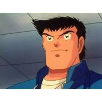 Image of Hiroshi Jito