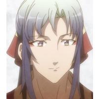 Image of Kiryu