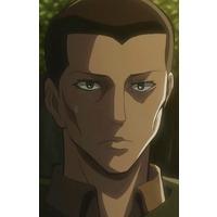 Profile Picture for Keiji