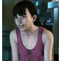 Image of Jen