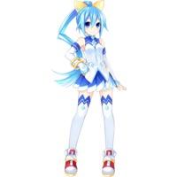 Image of Hatsumi Sega