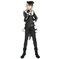Profile Picture for Kaoru Hakaze