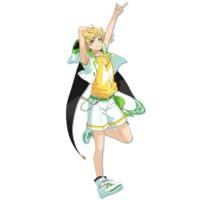Image of Sora Harukawa
