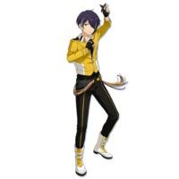 Profile Picture for Shinobu Sengoku