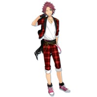 Profile Picture for Mao Isara