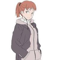 Image of Yoriko Inui