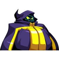 Image of Hypno Baron
