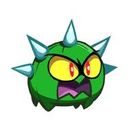 Profile Picture for Cactus